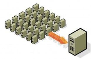 Pourquoi la virtualisation ?