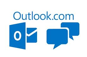 outlook_hotmail