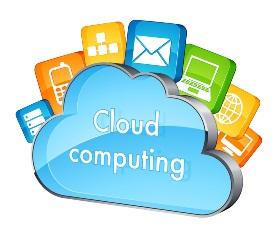 Les Echos : Qu'est-ce que le cloud computing