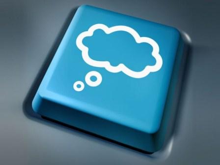 Dossier : le cloud pour les nuls (1/5)