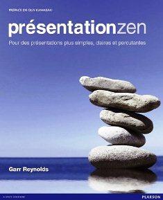 Livre : Devenez une star quand vous présentez votre Powerpoint