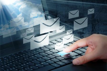 """""""la règle des 4D"""" : traiter ses mails avec efficacité"""