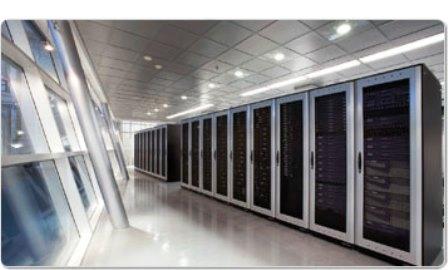 Découverte du datacenter nouvelle génération (SDDC)