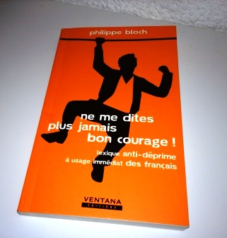 livre_philippe