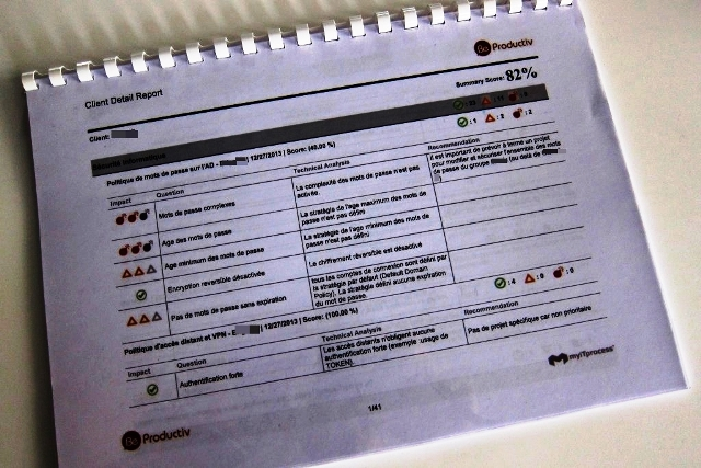 leaflet_myITprocess_muet