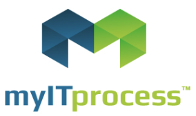myITprocess_green