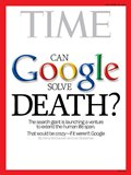 google_time_petit