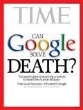 google_time_petit