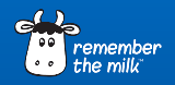 Remember-The-Milk petit