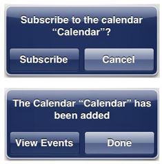 publier_calendrier_3