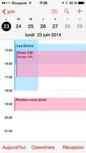publier_calendrier_5
