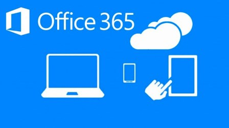 Office 365 : Microsoft fait fort !
