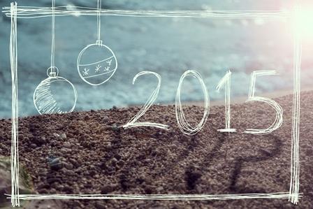 2015 ? Wahou !