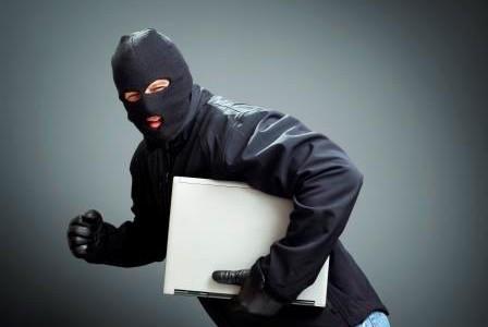 """Résultat de recherche d'images pour """"vol ordinateur"""""""
