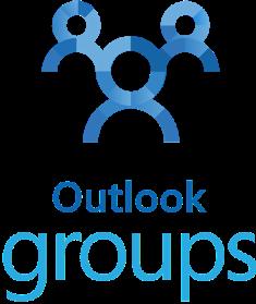 Tuto vidéo : Office 365 Groups