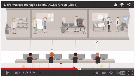 Vidéo exclusive : 2 minutes pour tout comprendre des services managés