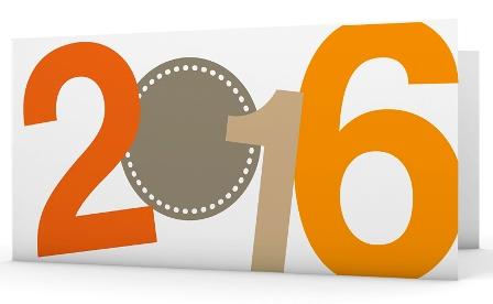 Retour sur 2015… une dernière fois !