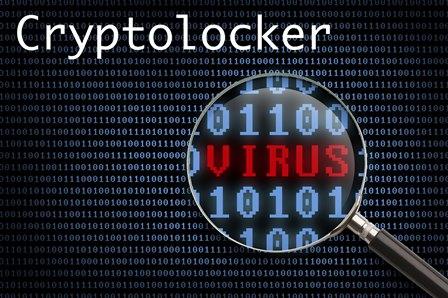 Virus Cryptolocker : comment se protéger efficacement !