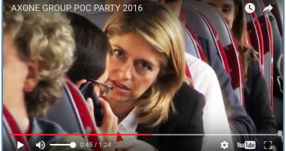 poc-party-une-video