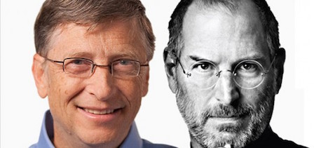 bill-gates-and-steve-jobs-une