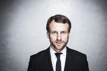 10 bonnes pratiques pour être plus fort qu'Emmanuel Macron !