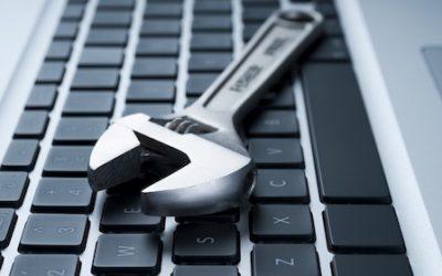 Informatique et PME: 170 heures par mois de perdues!