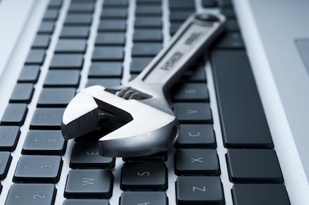 Informatique et PME : 170 heures par mois de perdues !