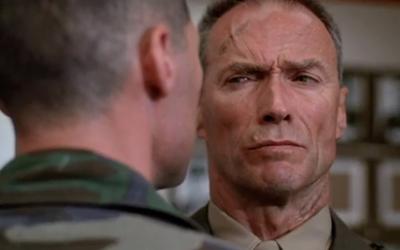 2019, et si on innovait à la manière de Clint Eastwood?!