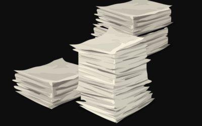 Paper Bis: on vous apprend à partager!