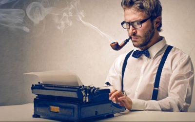 Écrire le mail parfait… Vous y croyez?!