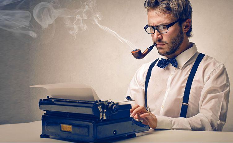 Écrire le mail parfait… Vous y croyez ?!