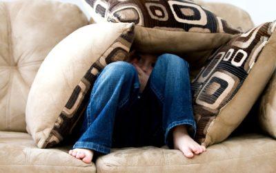 GDPR : 5 astuces pour ne plus en avoir peur !
