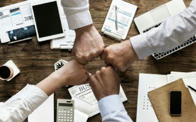 Transformer ses réunions infructueuses en réunion idéale en 3 étapes !