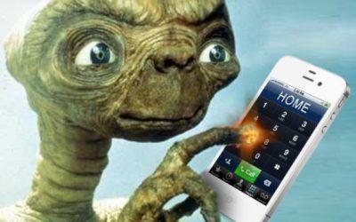 """Téléphonie 2.0 : """"téléphone maison"""""""