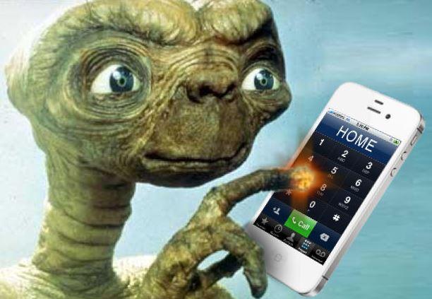 Téléphonie 2.0