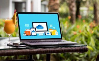 Microsoft OneDrive : une autre façon de gérer ses fichiers